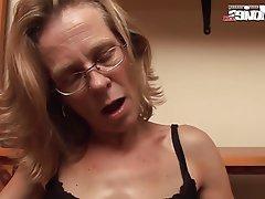Amateur Big Boobs German Group Sex Mature