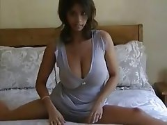Babe Big Boobs Softcore