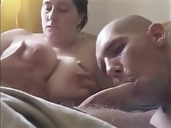 Anal Big Boobs Bisexual Blowjob Threesome