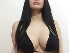 Amateur Big Boobs Softcore Boobs
