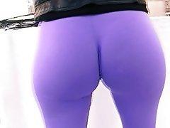 Big Boobs Big Butts Big Ass