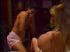 Big Boobs Cumshot Hardcore Pornstar