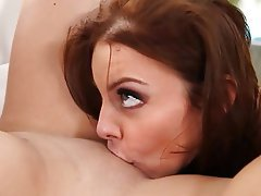 Big Boobs Close Up Lesbian Lingerie Old and Young