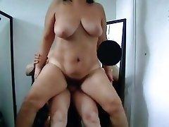 Indian Big Boobs Big Butts MILF Teen