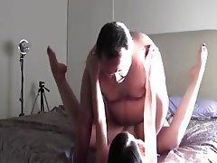 Babe Big Boobs Blowjob Compilation