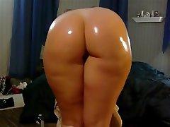 Amateur Vintage Big Butts Bikini Big Booty