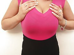 Big Boobs Big Butts Blonde Lingerie Teen