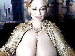 Big Boobs Squirt MILF Big Nipples
