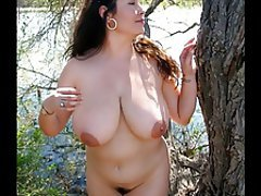 Big Boobs Mature MILF Softcore