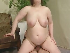 Amateur BBW Big Boobs MILF