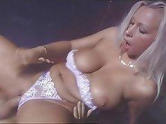 Anal Big Boobs Blonde