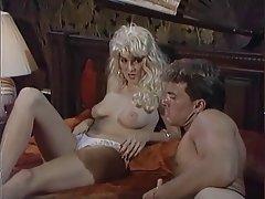 Big Boobs Hardcore Pornstar Vintage