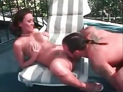 Babe Big Boobs Hardcore