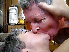 Amateur BBW Big Boobs Cumshot POV