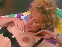Babe Big Boobs Hairy Lesbian Nipples