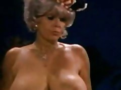 Big Boobs Hairy Threesome Vintage