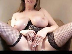 Big Boobs Blowjob Casting Cumshot MILF