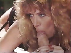 Big Boobs Hairy Hardcore Vintage