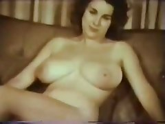 Big Boobs Hairy Softcore Vintage