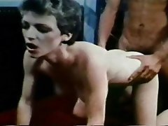 Big Boobs Cumshot MILF Nipples Vintage
