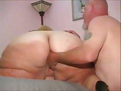 BBW Big Boobs Big Butts MILF