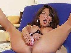 Big Boobs Big Butts Masturbation Orgasm