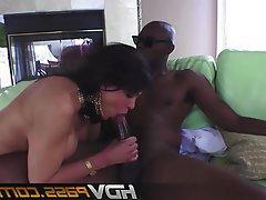 Big Boobs Hardcore Interracial Mature MILF