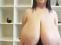 Big Boobs MILF Softcore