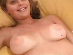 Amateur Big Boobs Blowjob Masturbation